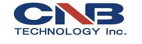 CNB TECHNOLOGY Inc.