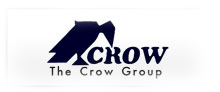 The Crow Group
